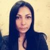Мира, 32, г.Дзержинск