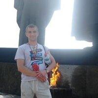 кирилл, 35 лет, Телец, Томск