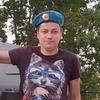 Дмитрий Саныч, 22, г.Березники