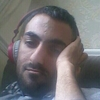 Nafees ahmed, 54, г.Манчестер