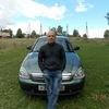 Sergey, 31, Kozmodemyansk