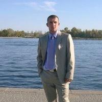 Виктор, 28 лет, Козерог, Львов