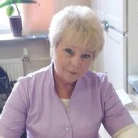 Татьяна, 65 лет, Овен, Москва