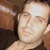 Odissey, 41, г.Тбилиси