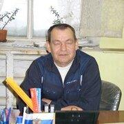 Сергей 60 Губаха