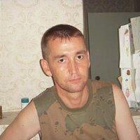 Галимжан, 48 лет, Весы, Ташкент