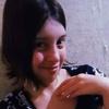 Elena, 18, Megion