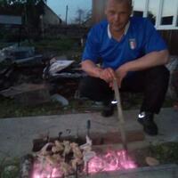 Максим, 37 лет, Лев, Усть-Каменогорск