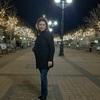 Наталья, 40, г.Новороссийск