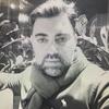 Ronan, 43, New York