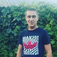 Николай, 21 год, Рак, Запорожье