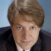 Антон, 51, г.Ульм