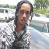 kadeem, 29, Kingston