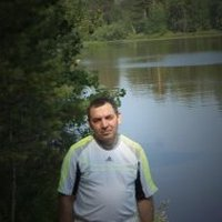 гром, 51 год, Весы, Лесосибирск