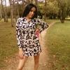 Алина, 34, г.Балашиха