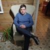Roman Harlamov, 32, Tikhvin