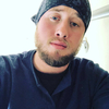 Darren, 33, г.Сент-Луис