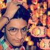Devesh Sharma 29, 20, г.Дели