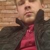 Алексей, 20, г.Мариуполь