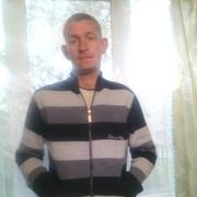 Иван 36 Березники