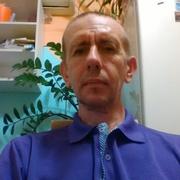 Александр  крымск 52 Крымск