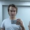 Андрей, 42, г.Пенза
