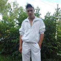 Игорь, 32 года, Лев, Белово