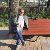 Николай, 39 лет, Скорпион, Ростов-на-Дону