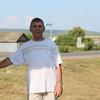 Рауф, 63, г.Челябинск