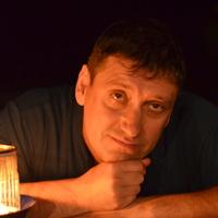 Игорь, 51 год, Весы, Сергиев Посад