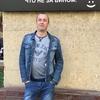 Sergey, 30, Kursk