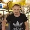 Петр, 34, г.Санкт-Петербург