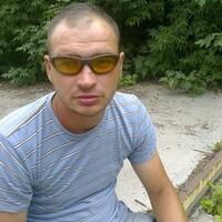 mihail, 32 года, Стрелец, Иркутск