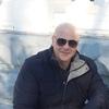 Тимофей, 44, г.Комсомольск-на-Амуре