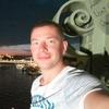 Витали, 30, г.Будапешт