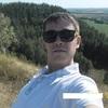 Евгений, 27, г.Туймазы