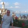 Виталий, 48, г.Мирный (Саха)