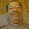 Donald Plumb, 55, Saint Louis