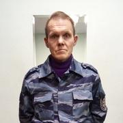 Дмитрий Мошников 46 Северодвинск