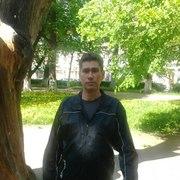 Евгений 49 Приозерск