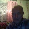 вова, 42, г.Курган