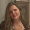 Sintija, 35, г.Рига