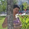 Марина, 54, г.Краснодар