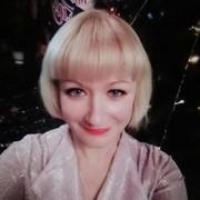 Настасья Филипповна 30 лет (Рак) Балашов