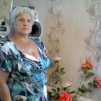 татьяна лысенкова (Гр, 58 лет, Лев, Пенза