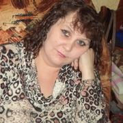 Подружиться с пользователем Наталья 44 года (Телец)