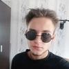 Dima, 18, Lipetsk