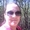 Татьяна Соколова, 33, г.Весьегонск
