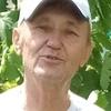 Никола, 62, г.Воронеж