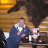 САША БАЕВ, 40, г.Кирс